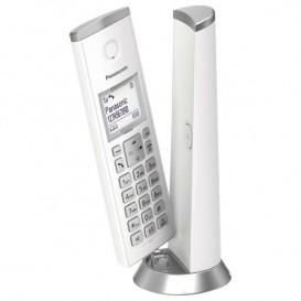 Panasonic KX-TGK210 Blanco