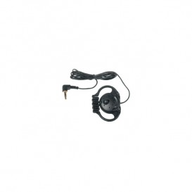 Auricular gancho Okayo EM-101