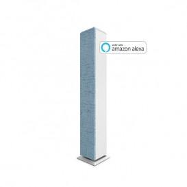 Energy Smart Speaker 7 Tower