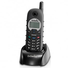 Engenius EP800H - Teléfono adicional