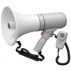 Megáfono TOA ER-3215