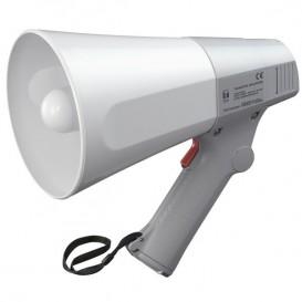 TOA ER-520