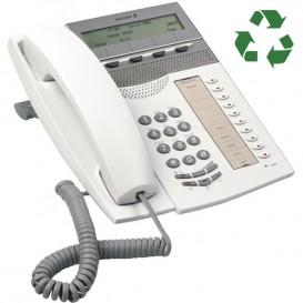Ericsson Dialog 4223 - Reacondicionado