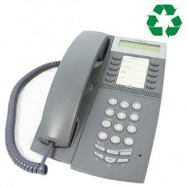 Ericsson Dialog 4222 Gris - Reacondicionado