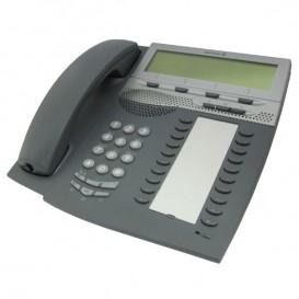 Ericsson Dialog 4225 Gris