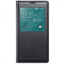 Funda Samsung S-View para Galaxy S5