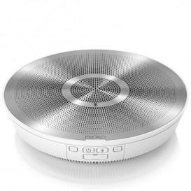 Altavoz con conexión USB + Bluetooth