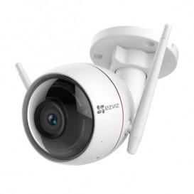 Cámara de vigilancia Ezviz Husky Air