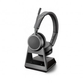 Plantronics Voyager 4220 Office USB-C