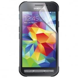 Protector de Pantalla para Samsung Galaxy Xcover3