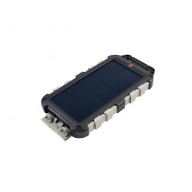 XTORM - Powerbank Solar FS305