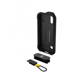 Funda CAT61 Titan Negra
