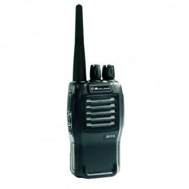 Midland G11 (antena corta)