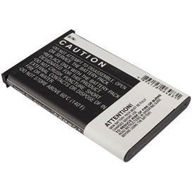 Batería para Gigaset SL910