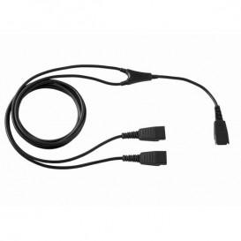 Cable OD QD Y