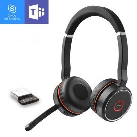 Jabra Evolve 75 MS