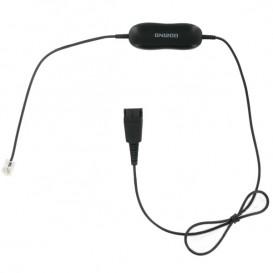 Cable de conexión Smartcord (GN1200)