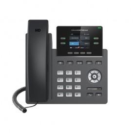 Téléphone Grandstream GRP2613 IP