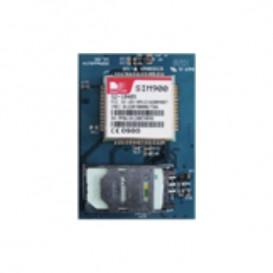 MyPBX Modulo GSM