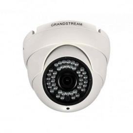 Cámara IP Grandstream GXV3610 FHD v2
