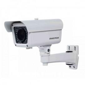 Cámara IP Grandstream GXV3674