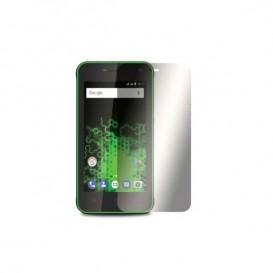 Cristal templado MyPhone Hammer Active 2