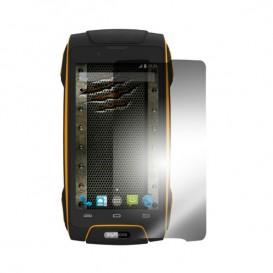 Cristal Templado Hammer AXE/AXE M LTE