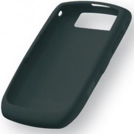 Funda de silicona para BLACKBERRY 9500