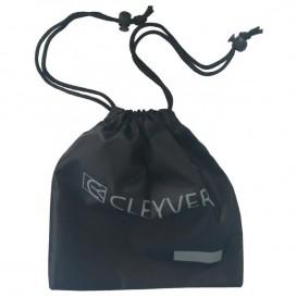 Funda Cleyver para auriculares