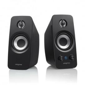 Altavoces 2.0 Creative T15W Bluetooth
