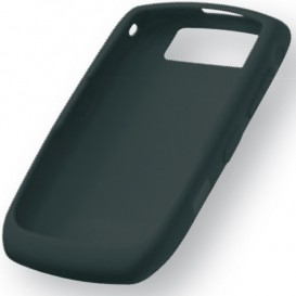 Funda silicona IPHONE 4