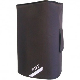 Funda de protección X-Lite 12A XL-C12 FBT