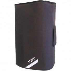 Funda de protección X-Lite 15A XL-C15 FBT