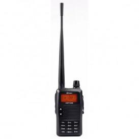 Midland HP108 - VHF