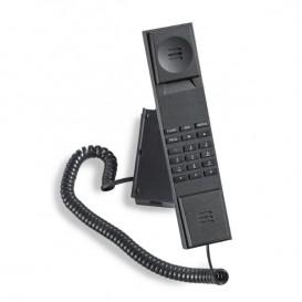 Teléfono Jacob Jensen HT20 Negro