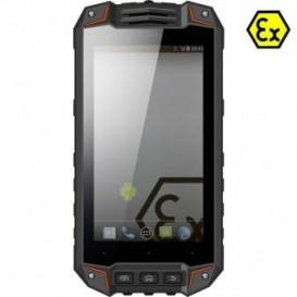 SmartPhone i.safe IS520.1 Atex Con cámara