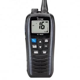 Icom IC-M25 EURO