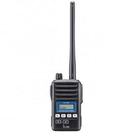 ICOM IC-F51 ATEX (VHF)