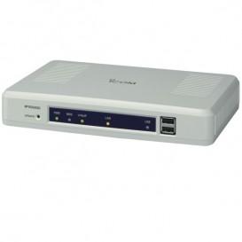 ICOM IP1000C