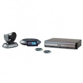Lifesize Icon 800 - Videoconferencia