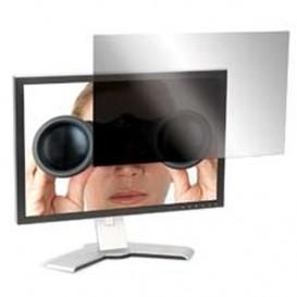 "Targus Privacy Screen 22"" (16:10)"