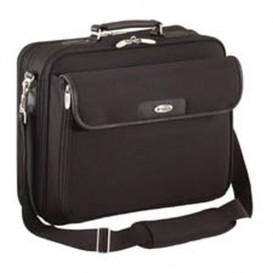 Targus 15.4 - 16 Inch / 39.1 - 40.6cm Notepac Plus Case
