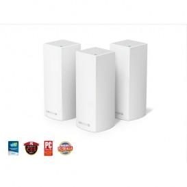 WiFi Linksys Pack de 3