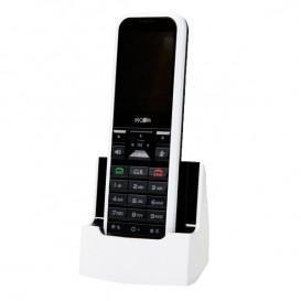 Unidata INCOMINC ICW-1000G SIP Wi-Fi