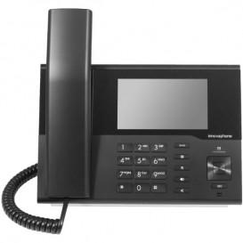 innovaphone IP232 Negro