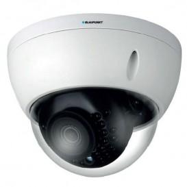 BLAUPUNKT VIO-D30 - Cámara IP