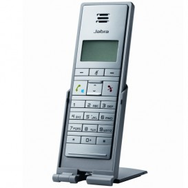 GN Jabra Dial 550
