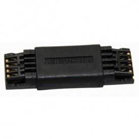 Adaptador GN Jabra para Plantronics P-10 (X25 UDS)