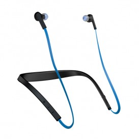 Jabra Halo Smart Azul