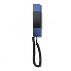 Teléfono Jacob Jensen HT20 - Azul